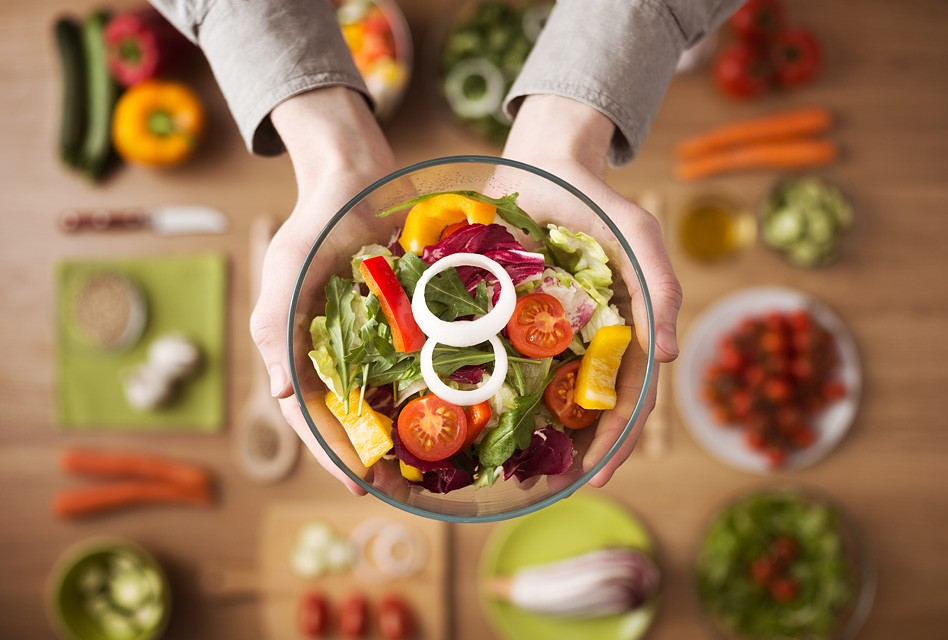 salad-948x640